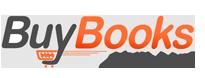 Online Book Shopping, Children Books, School Books - Buy Books India