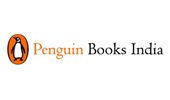 Penguin Books India