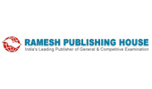 Ramesh Publishing House