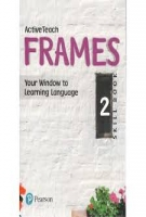 ACTIVE TEACH FRAMES WB - 2